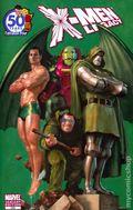 X-Men Legacy (2008 Marvel) 245B