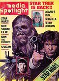 Media Spotlight (1975) 5