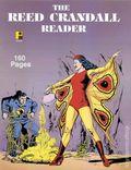 Reed Crandall Reader SC (2011) 1-1ST