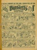 Butterfly (1905) 731