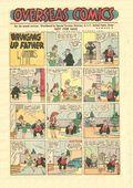Overseas Comics (1944) 4