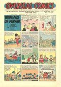 Overseas Comics (1944) 7