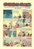 Overseas Comics (1944) 10