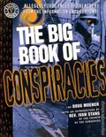 Big Book of Conspiracies TPB (1995) 1-1ST