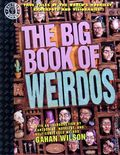 Big Book of Weirdos TPB (1995 Paradox Press) 1-1ST