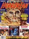 Horror Fan (1989 Charlotte) 3