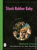 Stuck Rubber Baby GN (1995 Paradox) 1st Edition 1-REP