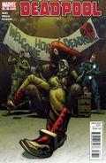 Deadpool (2008 2nd Series) 36