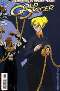 Gold Digger (1999 3rd Series) 128