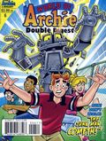 World of Archie Double Digest (2010 Archie) 6
