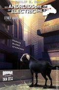 Do Androids Dream of Electric Sheep (2009 Boom Studios) 23