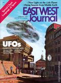 East West Journal 7902