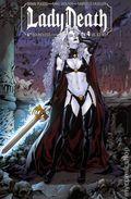 Lady Death (2010 Boundless) 4A