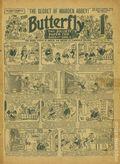 Butterfly (1905) 719