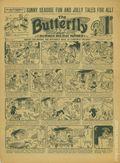 Butterfly (1905) 748