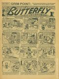 Butterfly (1925-1940 Amalgamated Press 2nd Series) 1088