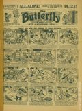 Butterfly (1925-1940 Amalgamated Press 2nd Series) 759