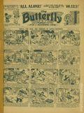 Butterfly (1905) 759