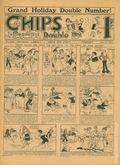 Illustrated Chips (1890) 1300