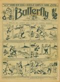 Butterfly (1904-1917 Amalgamated Press) 411