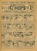 Illustrated Chips (1890) 1530