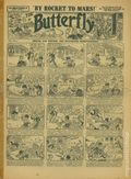 Butterfly (1925-1940 Amalgamated Press 2nd Series) 714