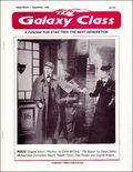 Galaxy Class (fanzine) 7