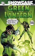 Showcase Presents Green Lantern TPB (2005-2011 DC) 1st Edition 5-1ST