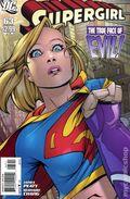 Supergirl (2005 4th Series) 63