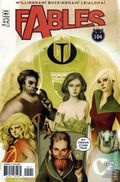 Fables (2002) 104