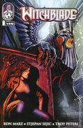 Witchblade (1995) 146A
