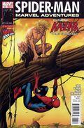 Spider-Man Marvel Adventures (2010) 13
