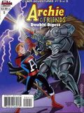Archie and Friends Double Digest (2010-) 5