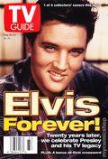 TV Guide (1953) 2316C