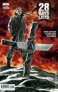 28 Days Later (2009 Boom Studios) 22