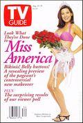 TV Guide (1953) 2317