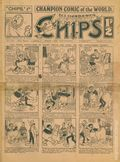 Illustrated Chips (1890) 1207