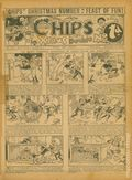 Illustrated Chips (1890) 1317