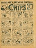 Illustrated Chips (1890) 1680