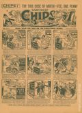 Illustrated Chips (1890) 2303