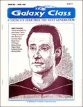 Galaxy Class (fanzine) 6