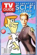 TV Guide (1953) 2679GJ