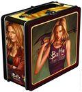 Buffy The Vampire Slayer Lunch Box (2011) BOX-01