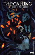 Calling Cthulhu Chronicles TPB (2011 Boom Studios) 1-1ST