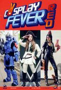 Cosplay Fever SC (2009-2011) 2-1ST
