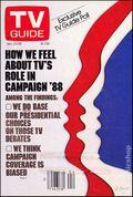 TV Guide (1953) 1817