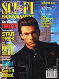 Sci-Fi Magazine (1993) (Sci-Fi Channel) 199410