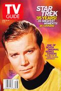 TV Guide (1953) 2560AA