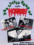 Little Shop of Horrors Book SC (1988) 1-1ST