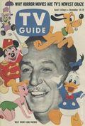 TV Guide (1953) 246